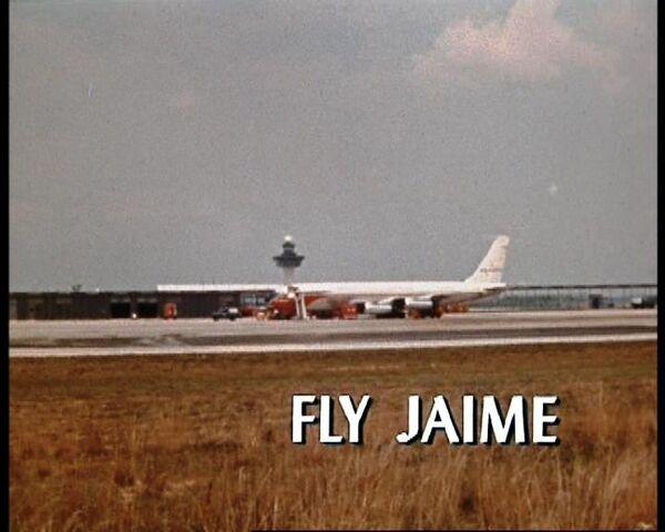 File:Fly jaime.jpg