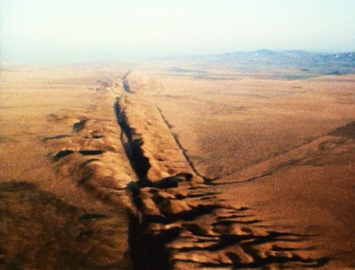 File:The Secret of Bigfoot - San Andreas Fault.jpg