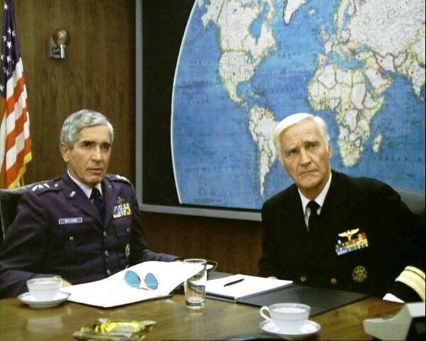 File:Generals.jpg