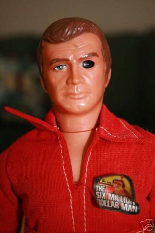 File:Steve austin action figure.jpg