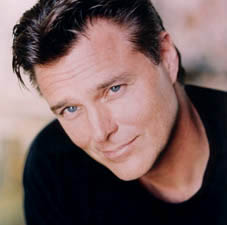 File:Greg evigan.jpg