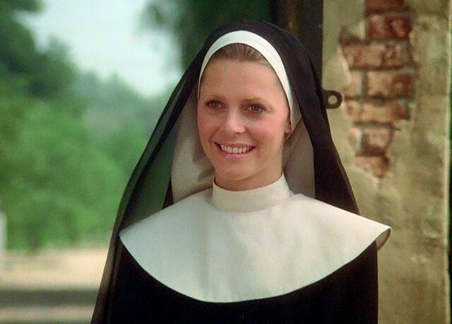 File:Sister Jaime - Highlight.jpg
