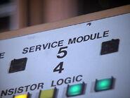 Servicemodule54d