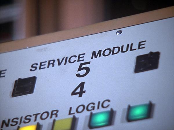 File:Servicemodule54d.jpg
