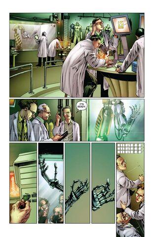 File:BionicMan01p04.jpg