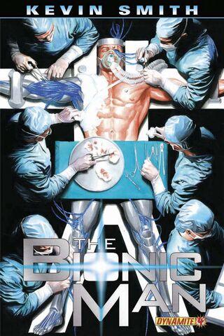 File:BionicMan04CovRoss.jpg