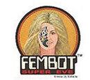 Fembot (doll)