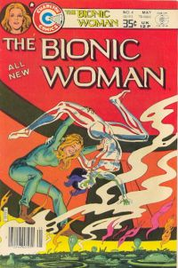 File:TBWComic4.jpg