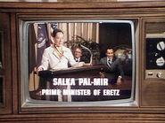 Pal-mir-tv