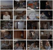 Th-The.Bionic.Woman.S03E11.DVDrip.XviD-SAiNTS