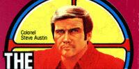 Steve Austin (Doll)