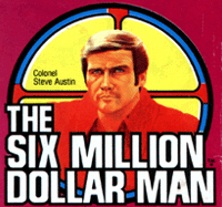 File:Six million dollar man toy logo.jpg