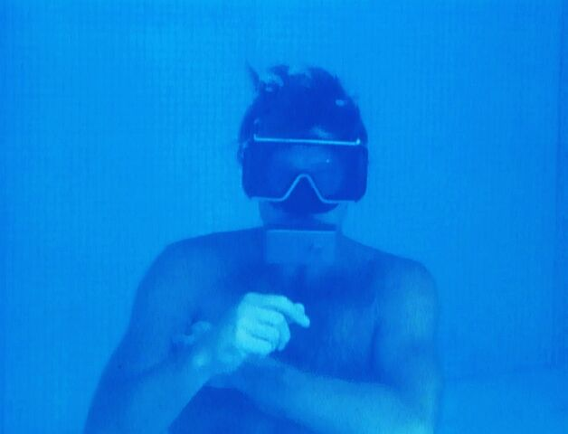 File:H 2 O = Death - The fictional underwater breathing device.jpg