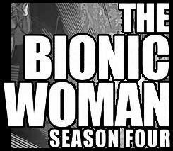 File:The Bionic Woman Season Four Logo.png