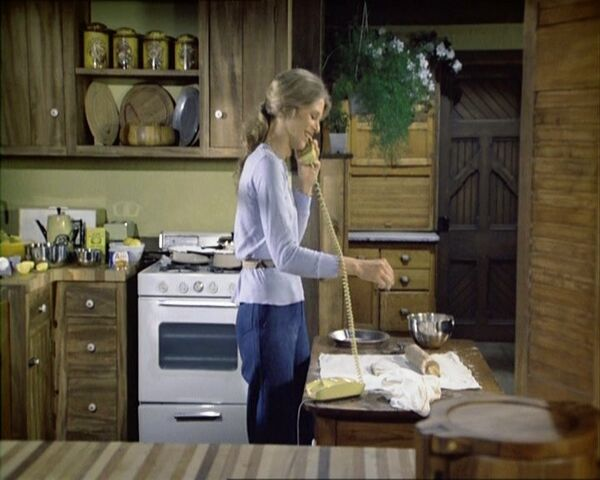 File:Jaime kitchen.jpg
