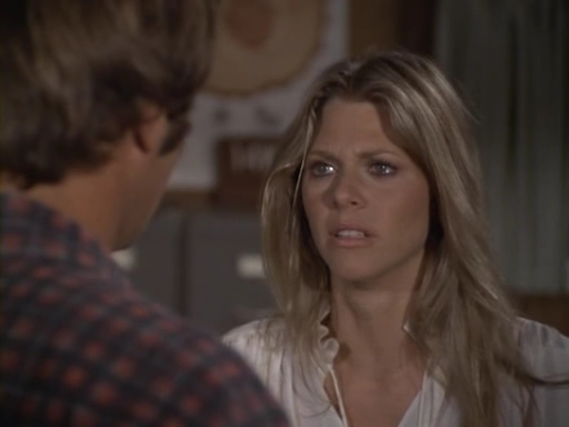 File:The.Bionic.Woman.S03E02.DVDrip.XviD-SAiNTS.avi 000949640.jpg