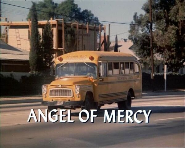 File:Angel Of Mercy.jpg