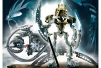 Takanuva and Ussanui