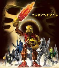 CGI Stars.png