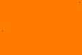 Miniatura de la versión de 23:51 23 jun 2011