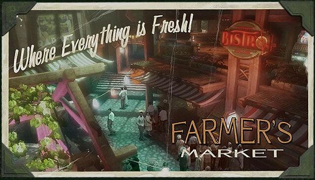File:Farmer's Market Postcard.jpg