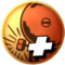 Alarm Expert 2 Icon.png