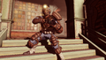 BioShockInfinite 2015-06-08 14-18-11-476.png