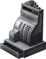 CashRegister Multiplayer Model Render.png