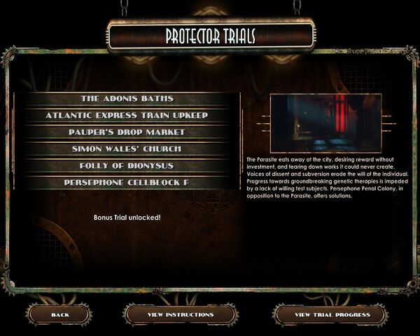 File:Protector Trials Map Selection.jpg