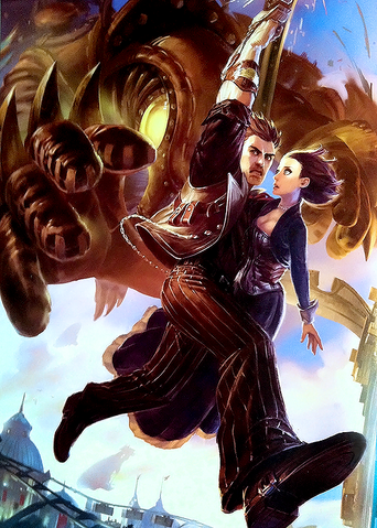 File:Booker and Elizabeth Escape Songbird.png