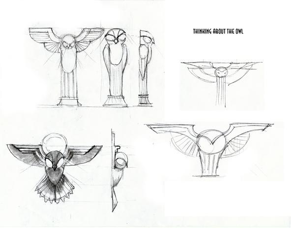 File:Minerva's Den Owl Concepts.jpg