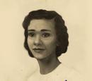 Pearl Porter