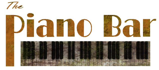 File:The Piano Bar Sign.png