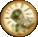 Aggressor Irritant Icon.png