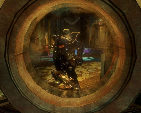 File:BioShock 2-Inner Persephone - Augustus Sinclair as Subject Omega tower f0355.jpg