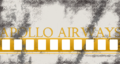 Apollo Airways Fuselage.png