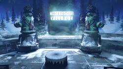 BioShockInfinite 2015-10-25 13-20-54-102