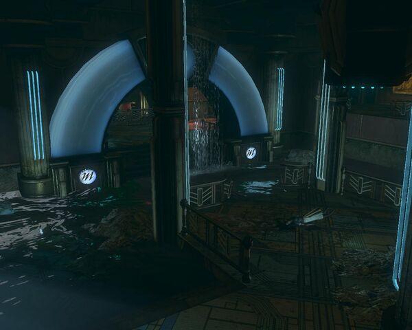 File:BioShock 2-Minerva's Den - McClendon Robotics Demonstration Stage f0362.jpg