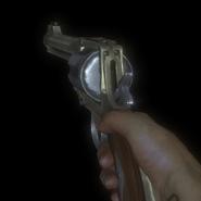 Pistol a