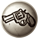 File:Userbox Pistol.png