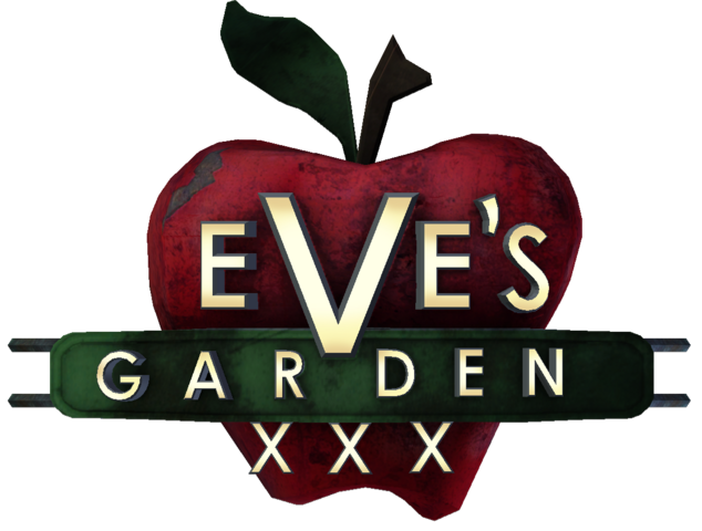 File:Eve's Garden Sign.png