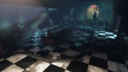 BioShockInfinite 2015-10-25 14-49-02-277