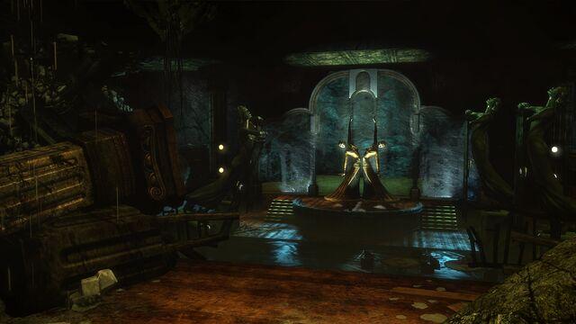 File:Demeter's Banquet Hall.jpg