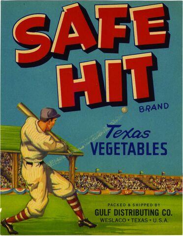 File:Vintage ad-safe hit.jpeg