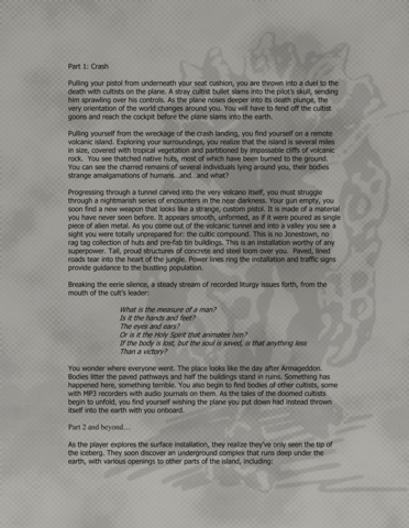 File:Original Bioshock Pitch Pg14.png