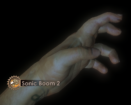 File:Sonic Boom 2.png
