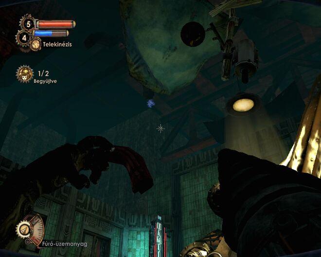 BioShock2 2011-09-13 20-51-31-56