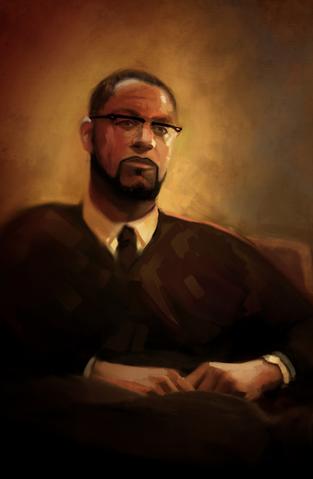 File:Porter portrait done.png