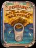 Fontaine Atlantic Sardines tin - Copy
