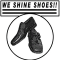 We Shine Shoes!! Sign.png